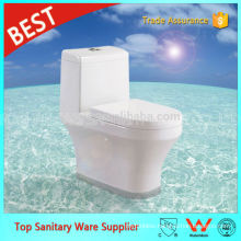 ovs ceramic bathroom best design ceramic design siphonic asian toilet A2011