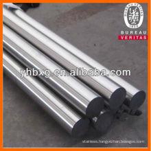 630 steel bar
