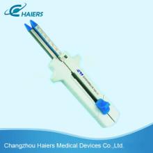 Хирургический степлер / одноразовый линейный степлер (YQG)