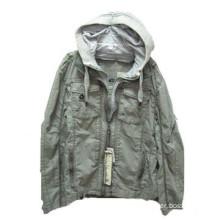 2011 New Men\'s Fashion Jacket