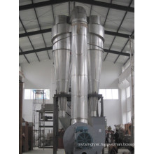 Xsg Flash Spray Dryer