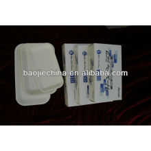одноразовые стоматологические инструменты пластиковый лоток