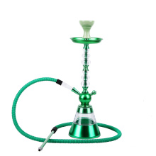 New Style Acrylic Chicha Celeste Junior Mya Hookah