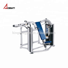 Fitness Equipment Hammer Strength Mts ISO-Lateral Shoulder Press(KA-10)