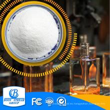 Productos Tot Phosphate disódico grado anhidro técnico hecho en China