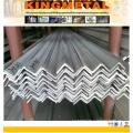 Стандарт ASTM a572 в гр. 50 Стальной Угол
