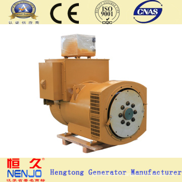 Cheap Stamford type 112KW/140KVA alternator generators dynamo for sale(6.5KW~1760KW)