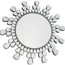 Home Or Hotel Decoration Wall Mirror