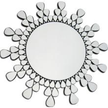 Casa ou Hotel decoração parede espelho