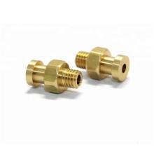Precision Cnc Machining Parts Services