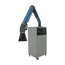 portable welding fume dust collectors for sale