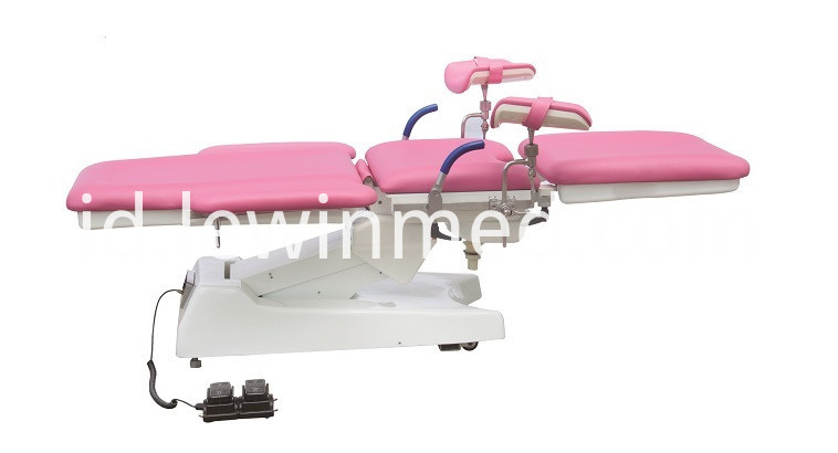 obstetric table (7)
