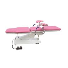 Dispositifs médicaux pour la table obstétrique d'OR