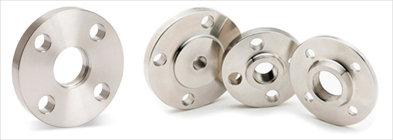 asme-16-5-blind-flanges-manufacturers