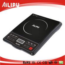 Cookware da indução do aparelho eletrodoméstico / fogão de indução Sm-A36 do fornecedor de China