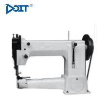 DT 180-1 gute qualität chinesische heavy duty nähmaschine anzug für zelt