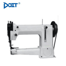 DT 180-1 good quality chinese heavy duty stitching sewing machine suit for tent