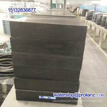 Professional Rubber Bearing Pad to Burma
