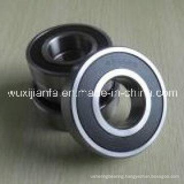 Factory Supplier Deep Groove Ball Bearing Size 6308