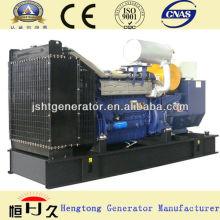 Preiswertes Styer 100KW Dieselaggregat