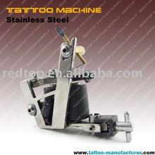 A melhor venda, Customerized, mão superior fez a máquina do tatuagem, RT-TM5005