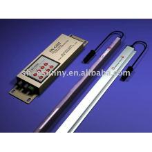Aufzug Teile Fotozelle Sensor Aufzug Tür Sensor Sicherheitslichtvorhang SN-GM1-P16192H-c für Hyundai Yuntay MITSUBISHI