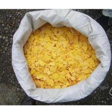 Herstellungspreis Sodium Sulfide 60% mit guter Qualität