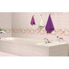 Comfortable Micro fiber Shower Towels Bath Accessory Sets f