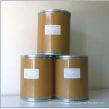 Hochwertige Lebensmittelqualität L-Asparaginsäure (Aminosäure)