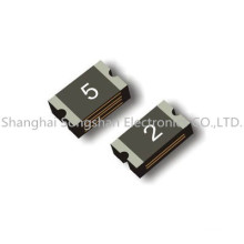PPTC SMD0603 fast acting Fuse