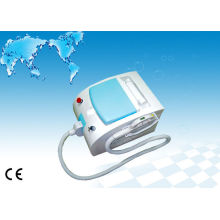 Oem Ipl Hair Removal Machines For Skin Rejuvenation And Breast Lifting I020