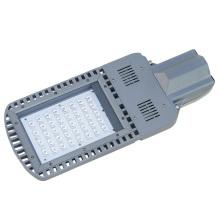Светодиодный уличный фонарь 75 Вт с гарантией на три года