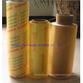 PVC Stretch Cling Film Machine for Food Package