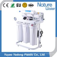 Baixo preço 5 Stage RO System para uso doméstico