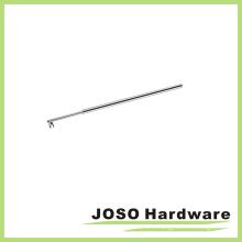 Stainless Steel Adjustable Shower Support Bar (BR102)