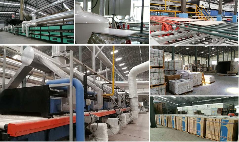 UMS-factory