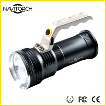 CREE XP-E LED 800m Rechargeable Search Portable Handheld Light (NK-855)