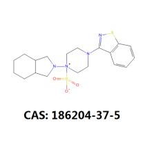 lurasidone intermediate cas 186204-37-5