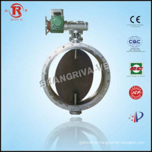 Butterfly Valve Traders