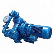 DBY series electric diaphragm pump,piston diaphragm pump,diaphragm pump manufacturer