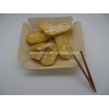 Hot Sale Coloorful and Tasty Senbei Rice Crakers