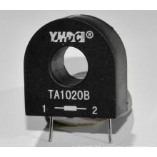 Current transformer 20A/20mA TA1020
