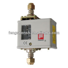 FSD15C FENSHEN Differenzdruckregelung