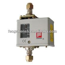 FSD15C FENSHEN Control de presión diferencial