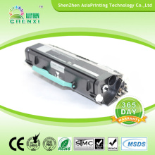 Compatible Toner Cartridge for Lexmark E460 Printer