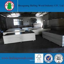 Film Faced Plywood con precio competitivo