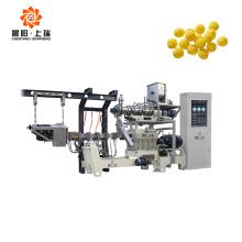 Машина для производства сырных шариков машины для производства кукурузных снеков