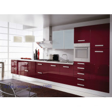 Cupboard for Kitchen Home Furniture