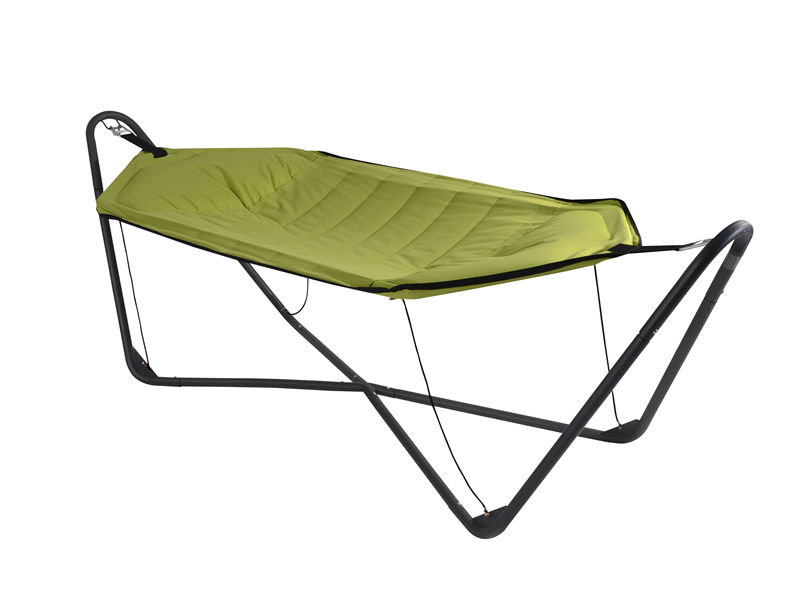 protable garden hammock bed S3601