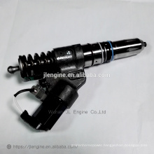 QSM11 Fuel Injector 4903472 Diesel Engine for Constructioon